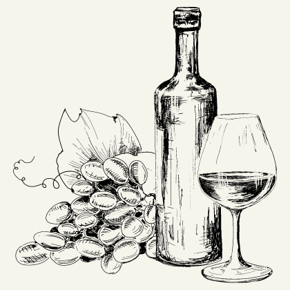 Library tasting website.png picture