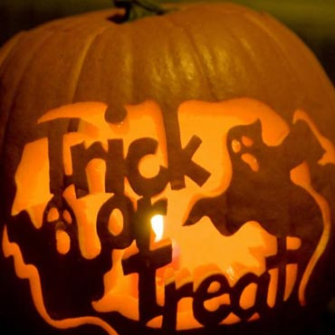 trickortreat.jpg picture
